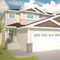 Royal West Homes Duplexes